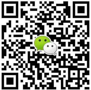 枫林彩叶微信号